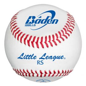 Baden 1Bbllg Little League Ball - 1 Dozen | 9 In.