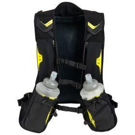 Amphipod PureRun Minimalist Vest 32oz Hydration Belts & Water Bottles