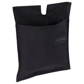 Adams Basic Umpire Bag | Black
