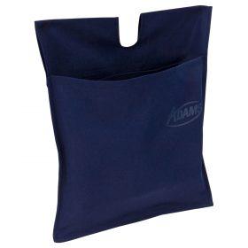 Adams Basic Umpire Bag | Navy