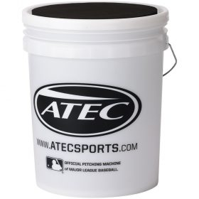 Atec Empty Ball Bucket