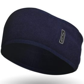 2015 Sun Mountain Thermal Ear Warmer