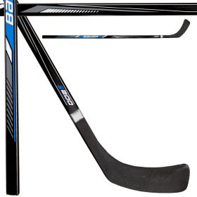 BAUER i200 Street Hockey Stick- Sr 56""