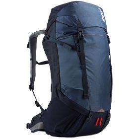 Backpacking Packs
