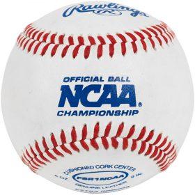Baseballs & Softballs