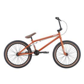 BMX Bikes & Accessories