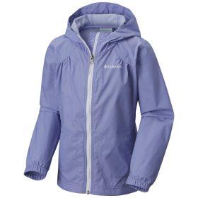 Rain Jackets & Ponchos