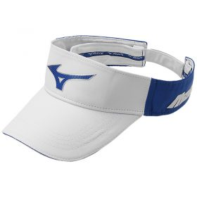 Golf Hats & Visors