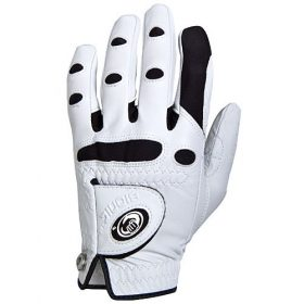 BIONIC GOLF GLOVE - RH LADIES - SMALL