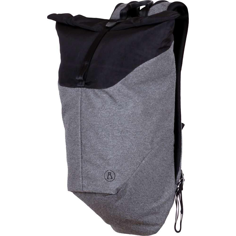 Alchemy Equipment 20L Roll Top Daypack
