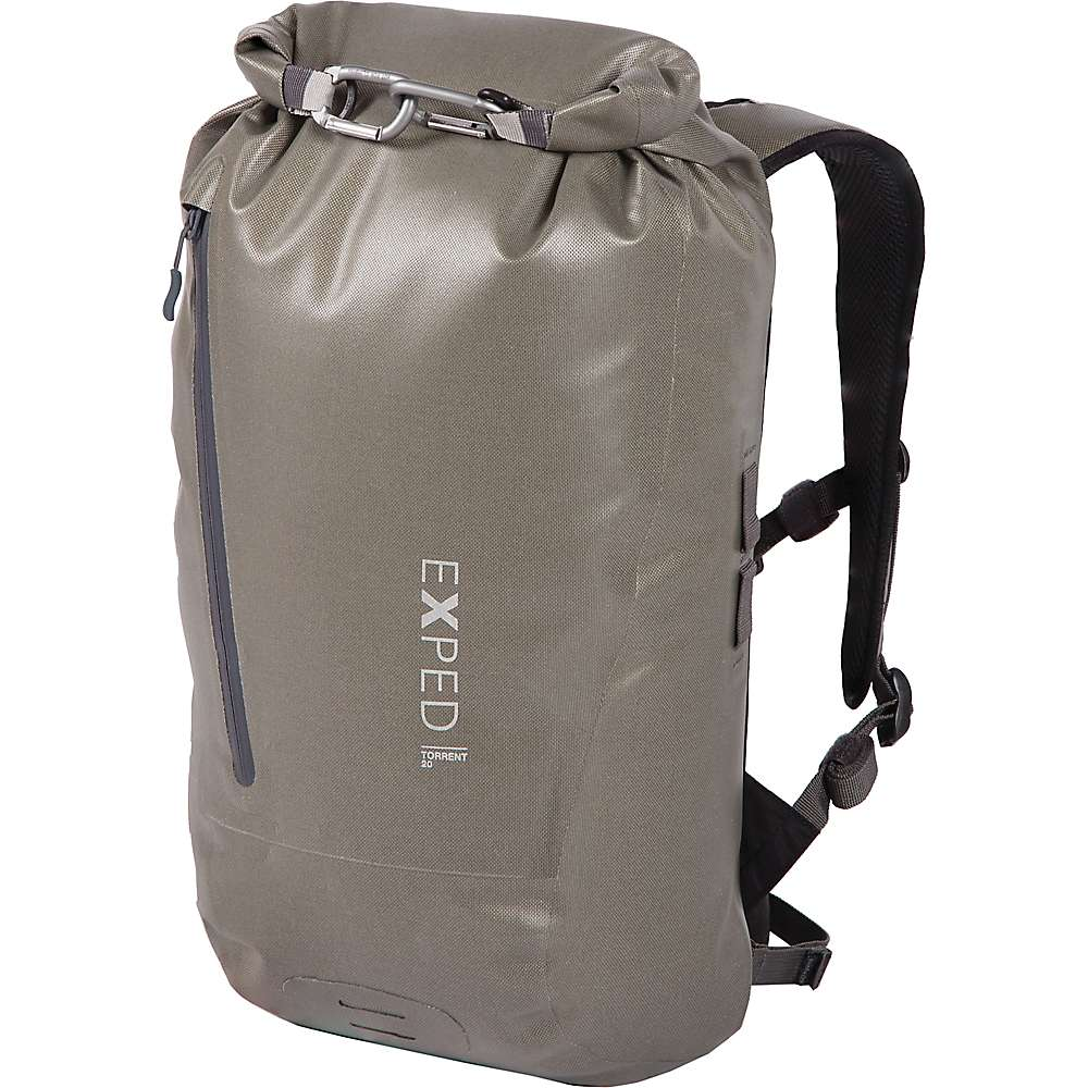 Exped Torrent 20 Daypack