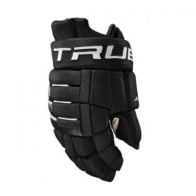 TRUE A2.2 SBP Classic Fit Hockey Glove- Jr '19