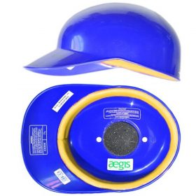 All-Star Ch800 Professional Catcher's Cap   Size 7 5/8   Royal Blue