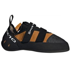 Adidas Men's Five Ten Anasazi Pro Climbing Shoe - Size 9