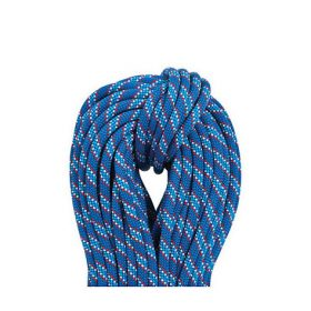 Beal Booster 9.7 Mm X 60 M Dry Cover Climbing Rope